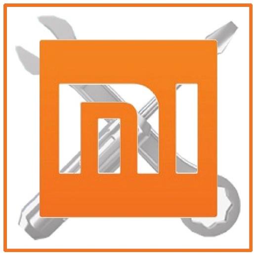 заказать металлическую крышку Xiaomi Mi 3 в Минске