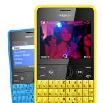 Nokia-Asha-210-Dual-SIM-Slam