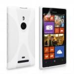 0011421_yousave-nokia-lumia-925-x-line-gel-case-white