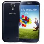 115030-Samsung_Galaxy_S4_LTE