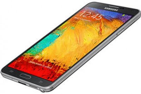 samsung-galaxy-note-3-sm-n9005-lte_4