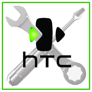 Замена стекла экрана HTC 830 в Минске