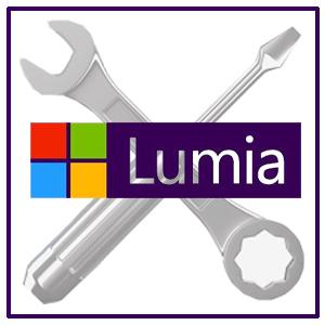 Замена экрана Microsoft Lumia 640