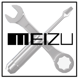 Ремонт MEIZU M3max в минске