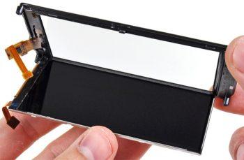 ремонт стекла Huawei Enjoy 6