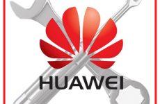 Ремонт Huawei Nova 3e в Минске сегодня с гарантией