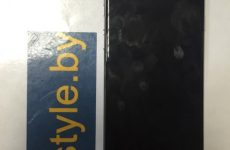 Купить дисплей (экран) Huawei P8