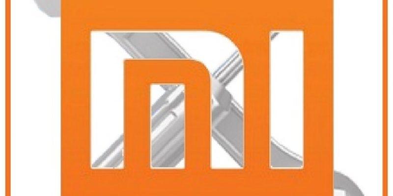 Купить аккумулятор Xiaomi Mi 4c BM35 для самостоятельной замены