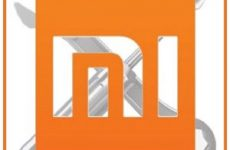 Замена динамика и микрофона в смартфоне Xiaomi