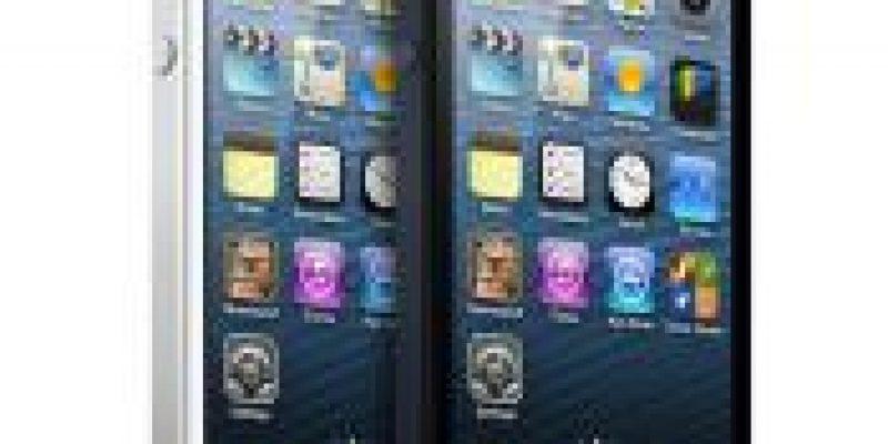 Вопрос о восстановлении iPhone после падения