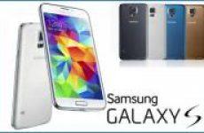 Ремонт Galaxy S5 в Минске. Ремонт Galaxy S5 mini в Минске