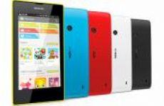 Ремонт Nokia X и Ремонт Nokia XL