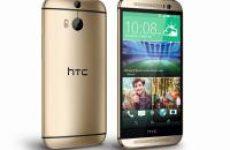Ремонт  HTC One M8: вопрос клиента