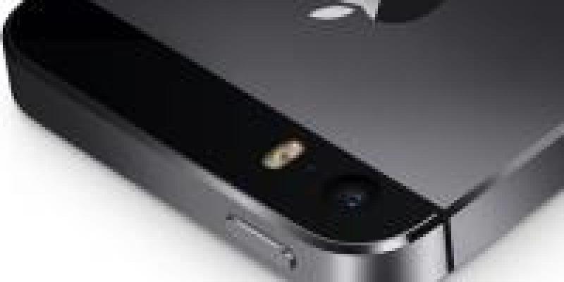 Iphone 5s ремонт