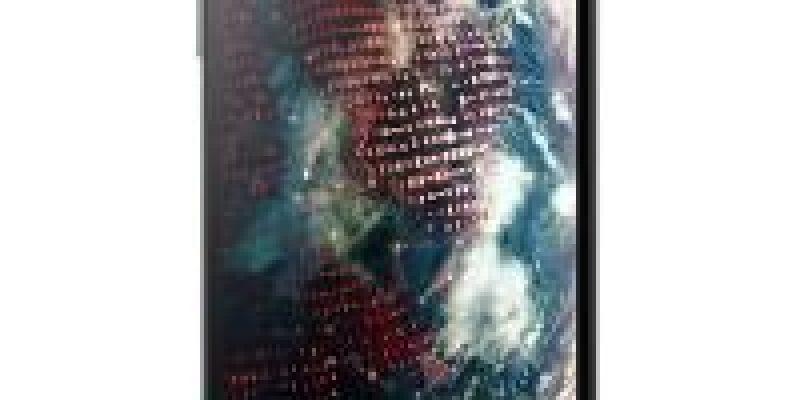 Ремонт телефонов Lenovo центральный район