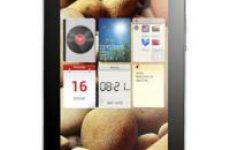 Ремонт планшета Lenovo (Леново)