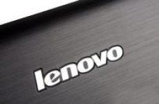 Ремонт Lenovo в Минске