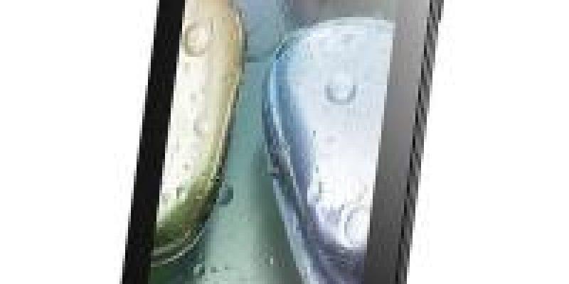 Замена стекла в планшете Lenovo