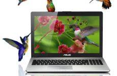 Ремонт нетбуков и ноутбуков