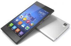 Замена сенсора, стекла, дисплея Xiaomi mi 2s, mi 3, mi 4 в Минске