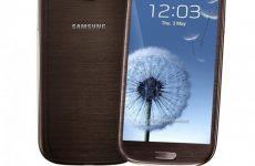 Замена экрана (дисплея) Samsung Galaxy S4 Mini
