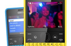 Ремонт телефона Nokia центральный район