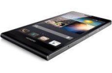 Замена дисплея (экрана) Huawei Ascend P7