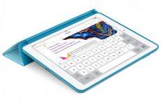 Обзор ноутбука MacBook 2016 Retina