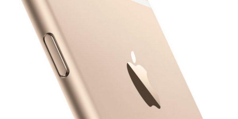 Ремонт iPhone 6 после воды, удара и падения
