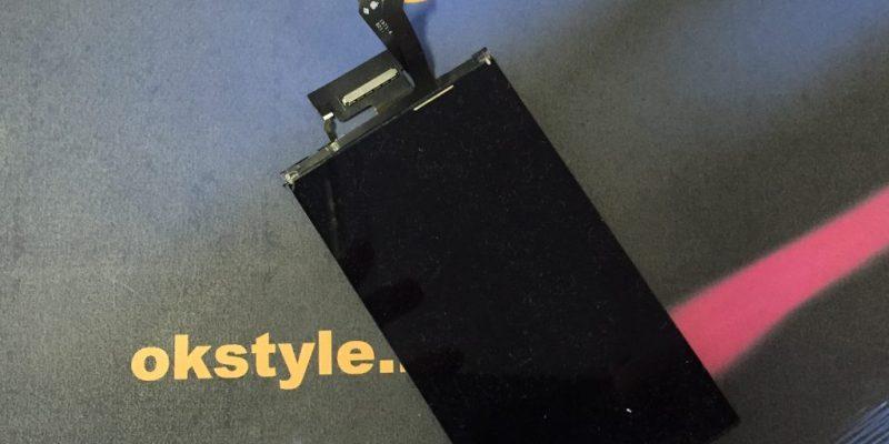 Вызов мастера по ремонту телефона