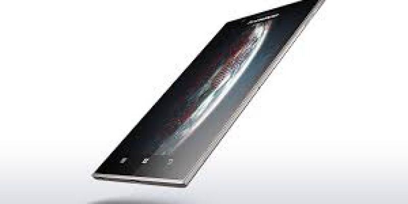 Замена дисплея (экрана) Lenovo с гарантией до года