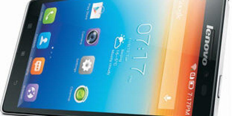 Замена стекла, дисплея, сенсора Nokia Lumia 1520