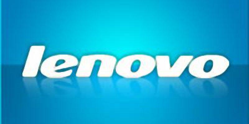 Ремонт экрана Lenovo