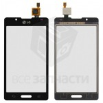 Touchscreen-for-LG-LG-P713-Optimus-L7-II-Cell-Phone-black