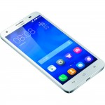huawei-ascend-g750-t00-honor-2-1000x1000