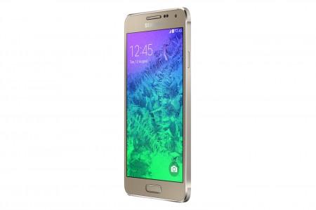 Samsung-Galaxy-Alpha-4