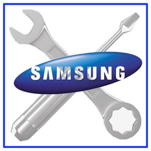 Ремонт дисплея Samsung GalaxyS9+