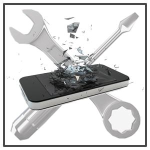Срочный Ремонт тачскрина iPad Pro 12.9