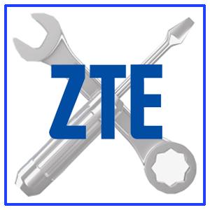 Срочная замена дисплея ZTE Blade V7 Max