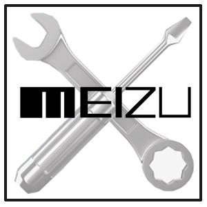 Ремонт модуля Meizu Pro 7 Plus в минске