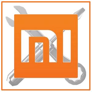 Замена стекла Xiaomi Mi9x