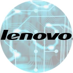 ремонт Lenovo Vibe B A2016A40