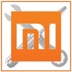 ремонт экрана Xiaomi MiNotebook Pro