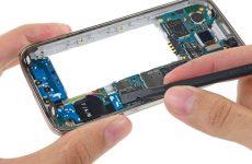 Ремонт Xiaomi Redmi 6: замена экрана и других деталей в Минске