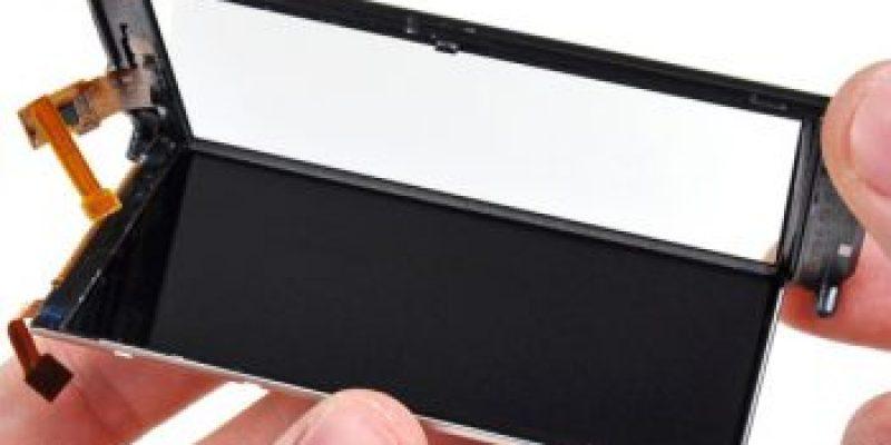Замена дисплея Lenovo K7 Note в Минске