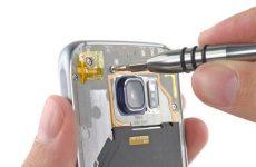 Ремонт Nokia 3 в Минске: замена стекла и дисплея — недорого