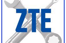 Ремонт ZTE Blade A6 в Минске: замена стекла и дисплея