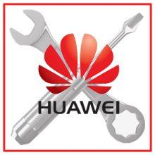 Срочный ремонт HUAWEI