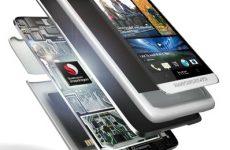 Ремонт телефонов HTC центральный район