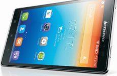 Ремонт Nokia 1 в Минске: замена стекла и дисплея